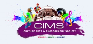 art, culture and photography society