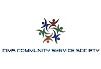 cims community help services society