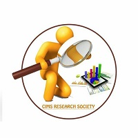 cims research society